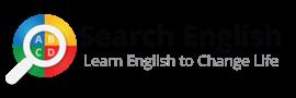 Search English
