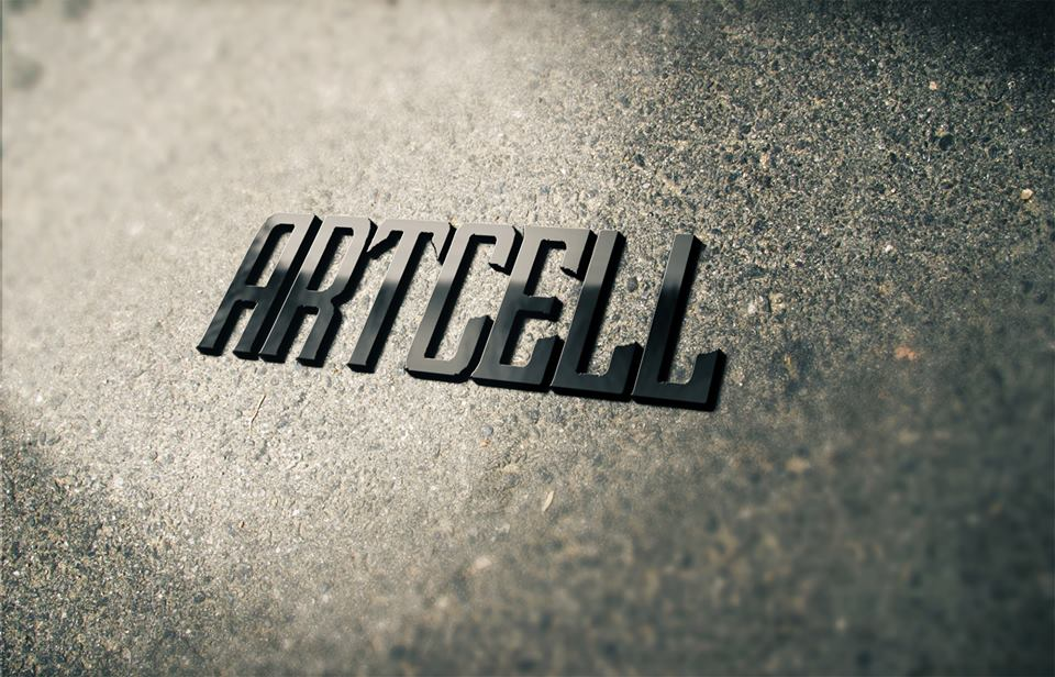 artcell hd